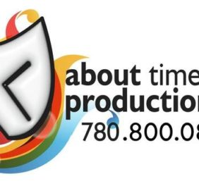 About Time Productions